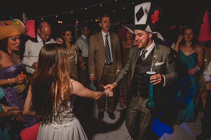 Roxana_Erik_Blog_KapePhotography_Merida_PuertoVallarta_Caletas_LasCaletas_DestinationWedding_Monterrey_Mexico_WeddingPhotographer_145.jpg