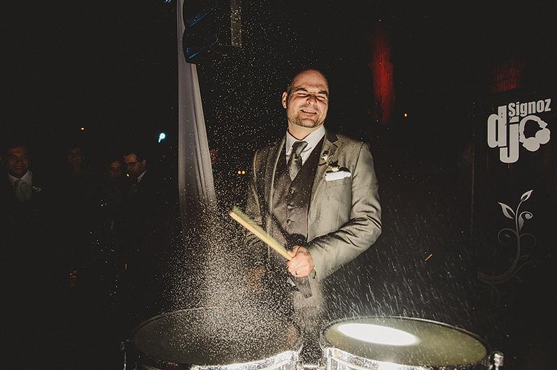 Roxana_Erik_Blog_KapePhotography_Merida_PuertoVallarta_Caletas_LasCaletas_DestinationWedding_Monterrey_Mexico_WeddingPhotographer_149.jpg