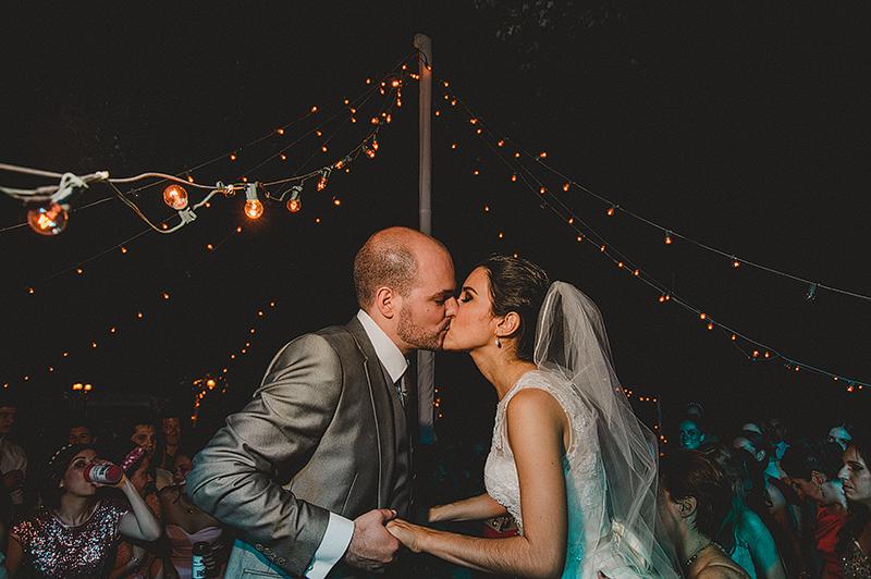Roxana_Erik_Blog_KapePhotography_Merida_PuertoVallarta_Caletas_LasCaletas_DestinationWedding_Monterrey_Mexico_WeddingPhotographer_151.jpg