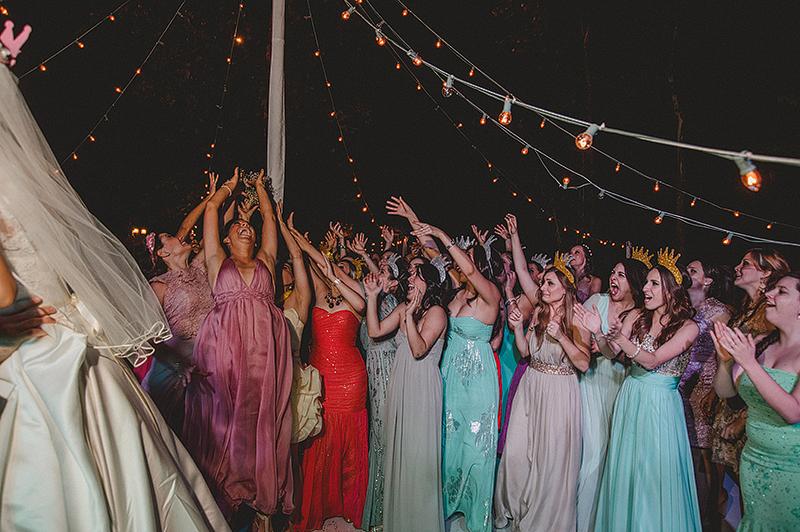 Roxana_Erik_Blog_KapePhotography_Merida_PuertoVallarta_Caletas_LasCaletas_DestinationWedding_Monterrey_Mexico_WeddingPhotographer_153.jpg