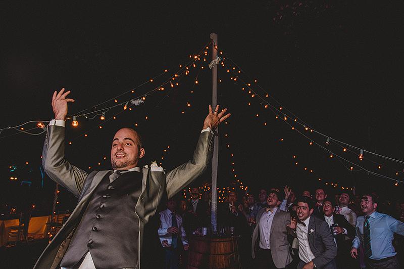 Roxana_Erik_Blog_KapePhotography_Merida_PuertoVallarta_Caletas_LasCaletas_DestinationWedding_Monterrey_Mexico_WeddingPhotographer_156.jpg