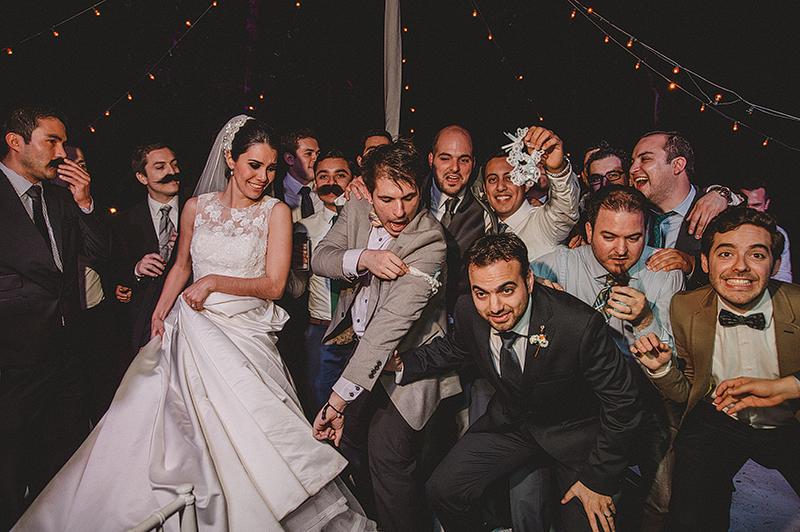 Roxana_Erik_Blog_KapePhotography_Merida_PuertoVallarta_Caletas_LasCaletas_DestinationWedding_Monterrey_Mexico_WeddingPhotographer_157.jpg