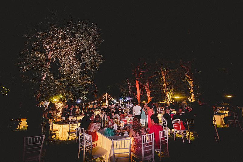 Roxana_Erik_Blog_KapePhotography_Merida_PuertoVallarta_Caletas_LasCaletas_DestinationWedding_Monterrey_Mexico_WeddingPhotographer_158.jpg