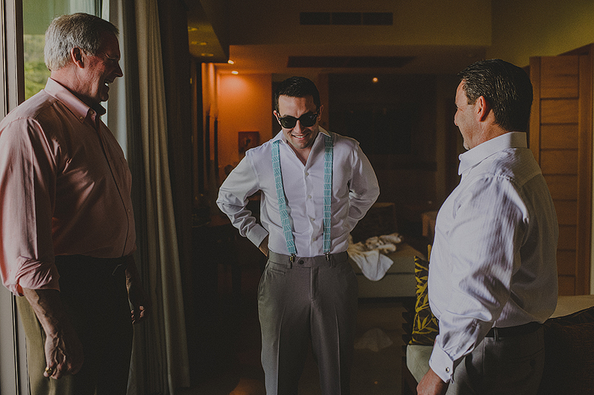 Joshua_Tiffany_Wedding_Puerto_Vallarta_GarzaBlanca_Photographer_Destination_026.jpg