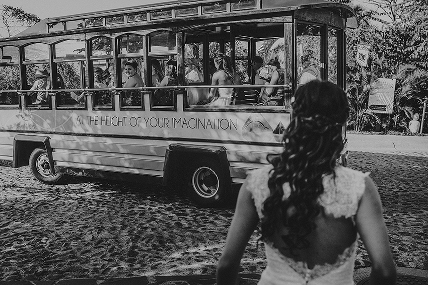 Joshua_Tiffany_Wedding_Puerto_Vallarta_GarzaBlanca_Photographer_Destination_047.jpg
