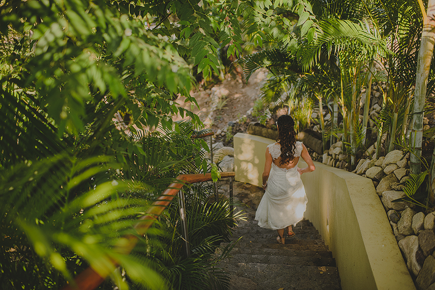 Joshua_Tiffany_Wedding_Puerto_Vallarta_GarzaBlanca_Photographer_Destination_048.jpg