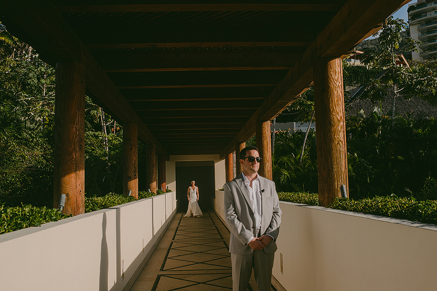 Joshua_Tiffany_Wedding_Puerto_Vallarta_GarzaBlanca_Photographer_Destination_049.jpg