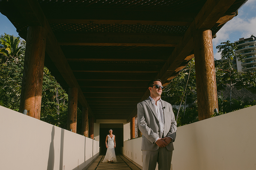 Joshua_Tiffany_Wedding_Puerto_Vallarta_GarzaBlanca_Photographer_Destination_050.jpg