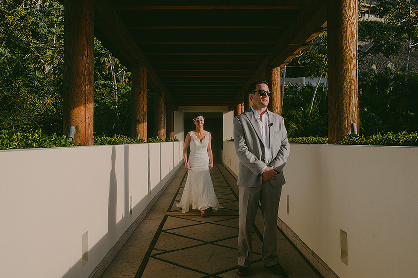 Joshua_Tiffany_Wedding_Puerto_Vallarta_GarzaBlanca_Photographer_Destination_051.jpg