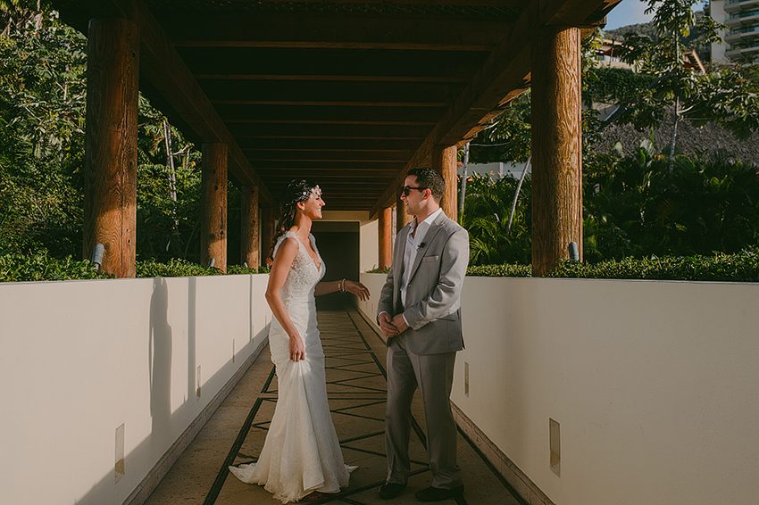 Joshua_Tiffany_Wedding_Puerto_Vallarta_GarzaBlanca_Photographer_Destination_052.jpg