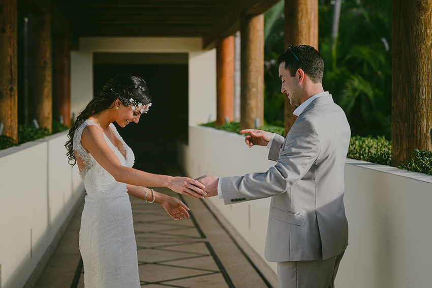 Joshua_Tiffany_Wedding_Puerto_Vallarta_GarzaBlanca_Photographer_Destination_054.jpg