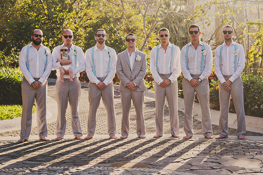 Joshua_Tiffany_Wedding_Puerto_Vallarta_GarzaBlanca_Photographer_Destination_062.jpg