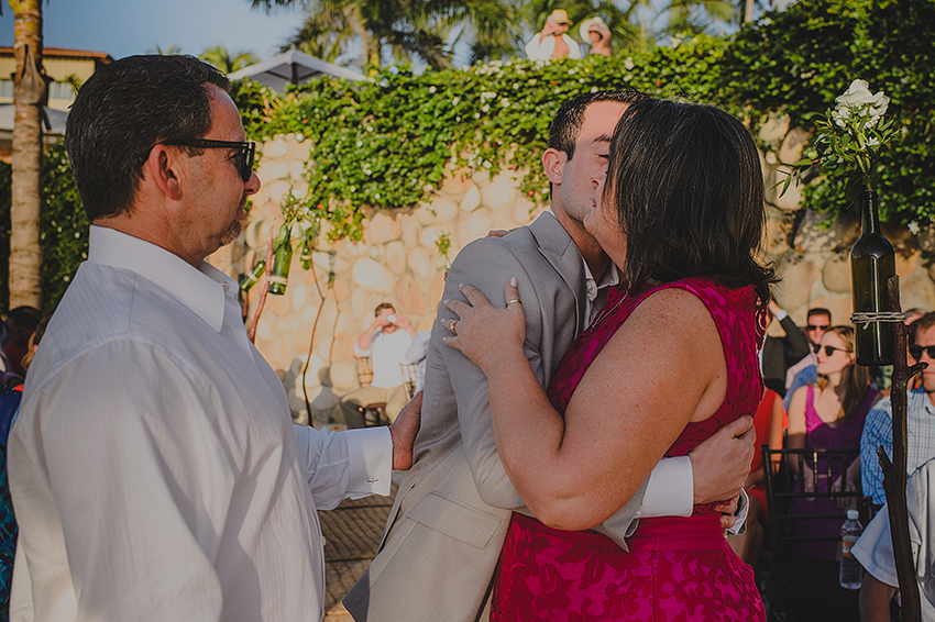 Joshua_Tiffany_Wedding_Puerto_Vallarta_GarzaBlanca_Photographer_Destination_067.jpg