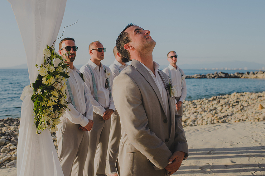 Joshua_Tiffany_Wedding_Puerto_Vallarta_GarzaBlanca_Photographer_Destination_069.jpg