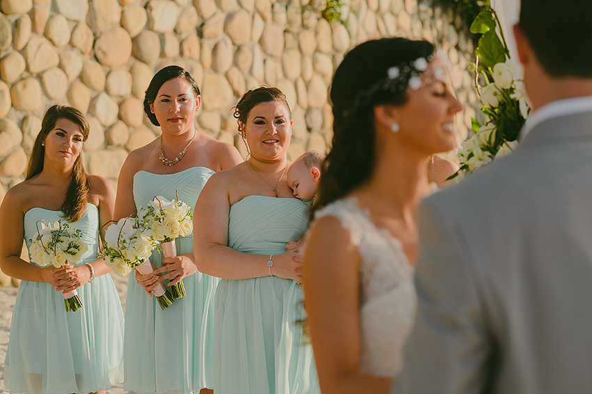 Joshua_Tiffany_Wedding_Puerto_Vallarta_GarzaBlanca_Photographer_Destination_079.jpg