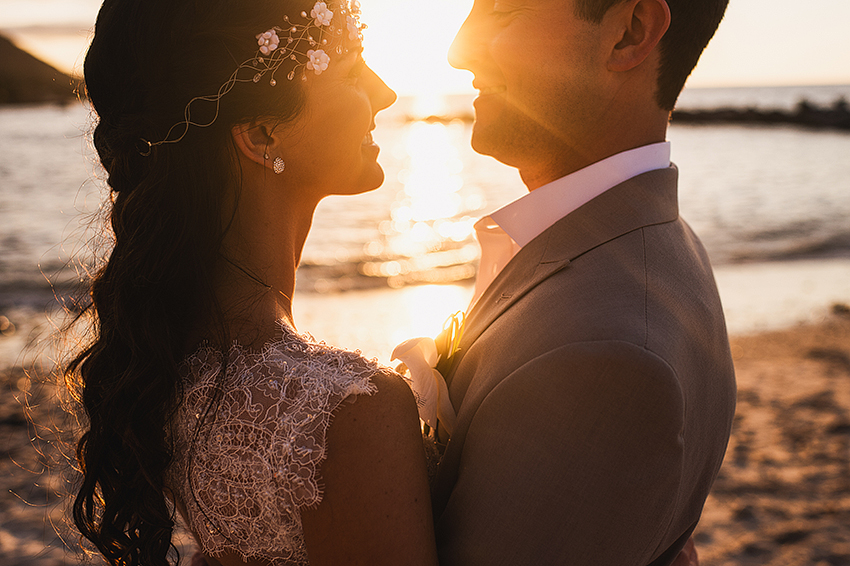 Joshua_Tiffany_Wedding_Puerto_Vallarta_GarzaBlanca_Photographer_Destination_098.jpg