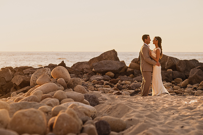 Joshua_Tiffany_Wedding_Puerto_Vallarta_GarzaBlanca_Photographer_Destination_104.jpg