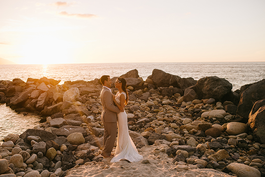 Joshua_Tiffany_Wedding_Puerto_Vallarta_GarzaBlanca_Photographer_Destination_107.jpg