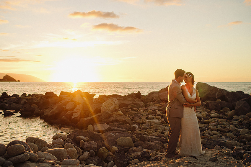 Joshua_Tiffany_Wedding_Puerto_Vallarta_GarzaBlanca_Photographer_Destination_112.jpg