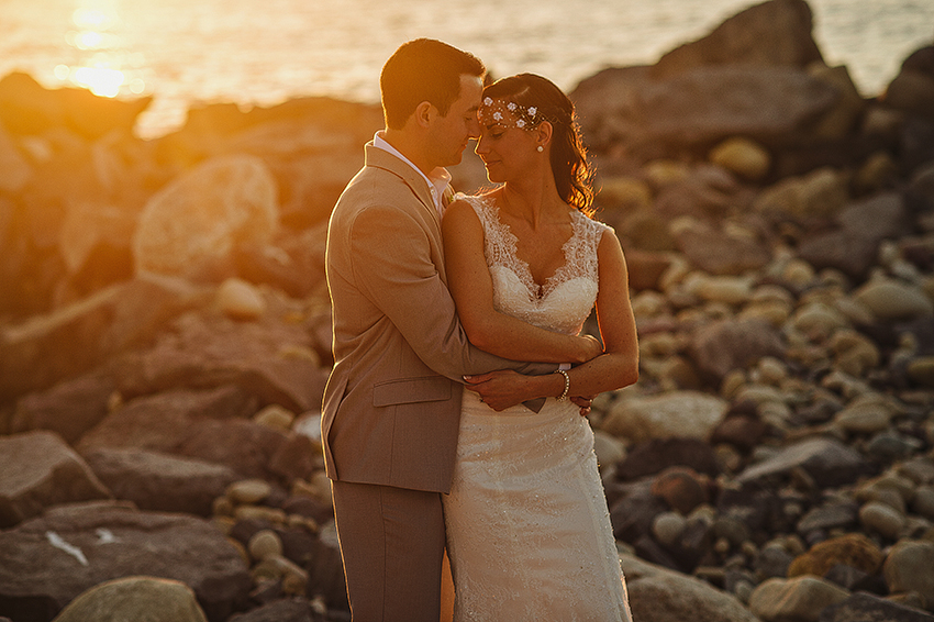 Joshua_Tiffany_Wedding_Puerto_Vallarta_GarzaBlanca_Photographer_Destination_113.jpg