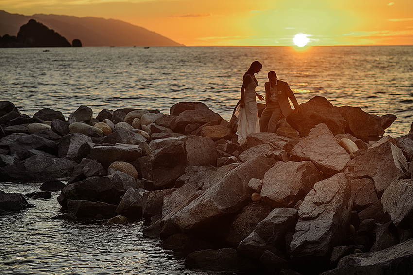 Joshua_Tiffany_Wedding_Puerto_Vallarta_GarzaBlanca_Photographer_Destination_116.jpg
