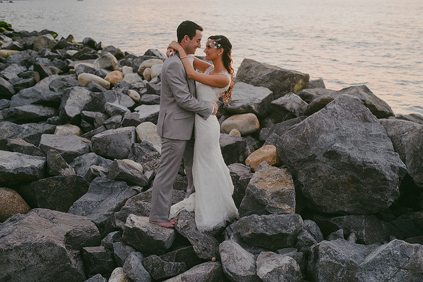 Joshua_Tiffany_Wedding_Puerto_Vallarta_GarzaBlanca_Photographer_Destination_120.jpg