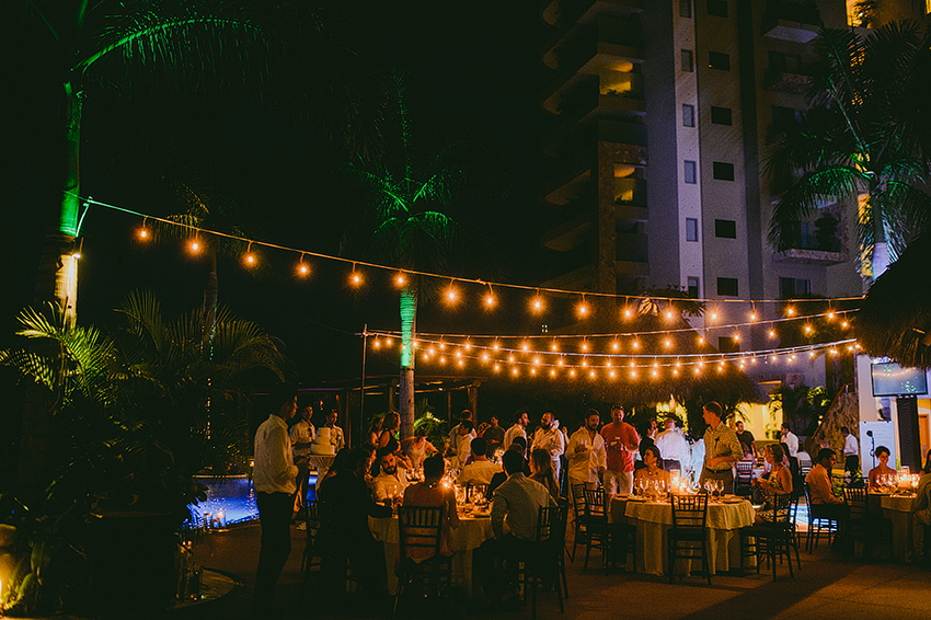 Joshua_Tiffany_Wedding_Puerto_Vallarta_GarzaBlanca_Photographer_Destination_125.jpg