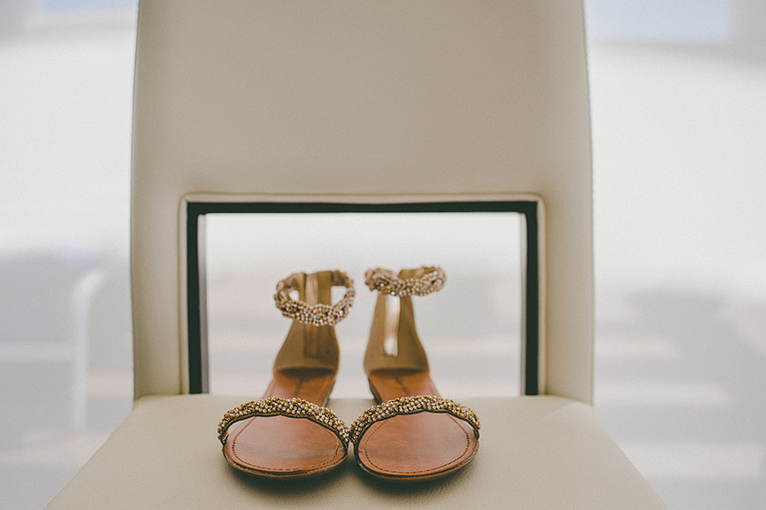 Kelsey+Chris_Blog_PuertoVallarta_DestinationWedding_Weddingphotography_KapePhotography_Mexico_022.jpg