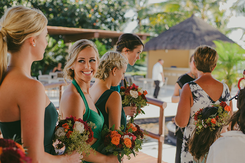 Kelsey+Chris_Blog_PuertoVallarta_DestinationWedding_Weddingphotography_KapePhotography_Mexico_063.jpg