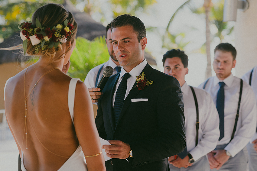 Kelsey+Chris_Blog_PuertoVallarta_DestinationWedding_Weddingphotography_KapePhotography_Mexico_068.jpg