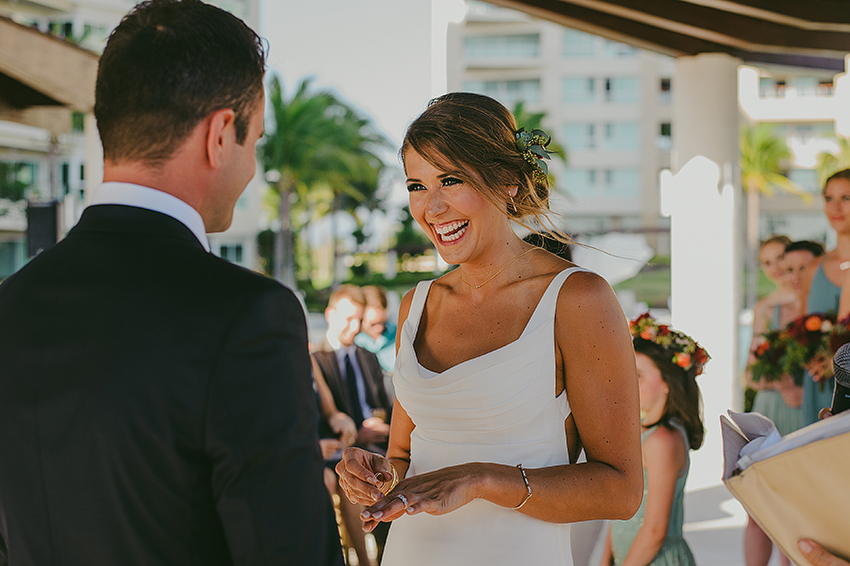 Kelsey+Chris_Blog_PuertoVallarta_DestinationWedding_Weddingphotography_KapePhotography_Mexico_075.jpg