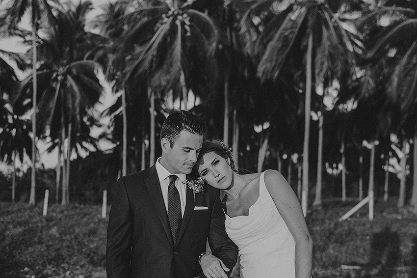 Kelsey+Chris_Blog_PuertoVallarta_DestinationWedding_Weddingphotography_KapePhotography_Mexico_101.jpg