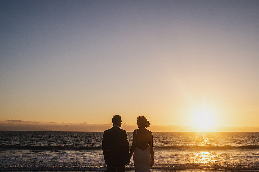 Kelsey+Chris_Blog_PuertoVallarta_DestinationWedding_Weddingphotography_KapePhotography_Mexico_103.jpg