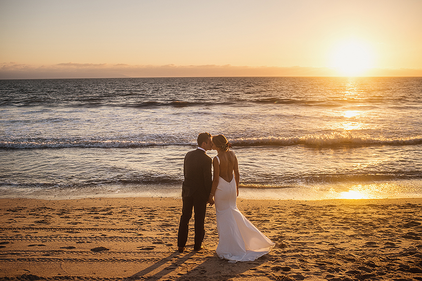 Kelsey+Chris_Blog_PuertoVallarta_DestinationWedding_Weddingphotography_KapePhotography_Mexico_106.jpg