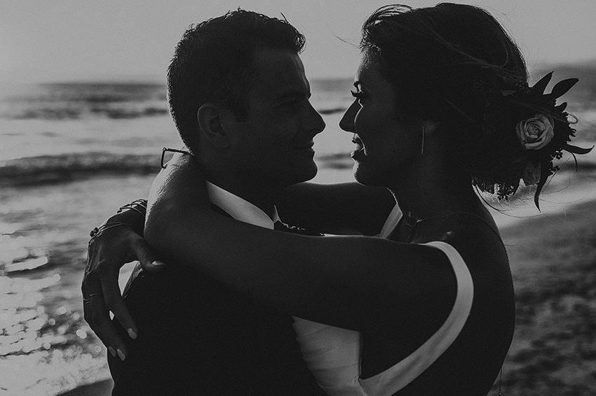 Kelsey+Chris_Blog_PuertoVallarta_DestinationWedding_Weddingphotography_KapePhotography_Mexico_109.jpg