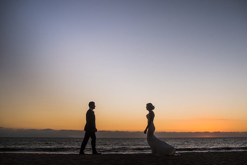 Kelsey+Chris_Blog_PuertoVallarta_DestinationWedding_Weddingphotography_KapePhotography_Mexico_117.jpg