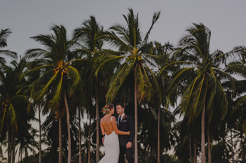 Kelsey+Chris_Blog_PuertoVallarta_DestinationWedding_Weddingphotography_KapePhotography_Mexico_115.jpg