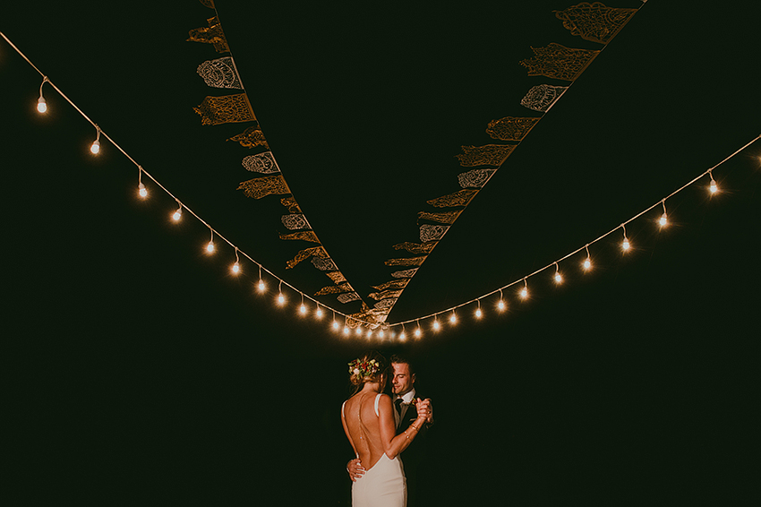 Kelsey+Chris_Blog_PuertoVallarta_DestinationWedding_Weddingphotography_KapePhotography_Mexico_181.jpg