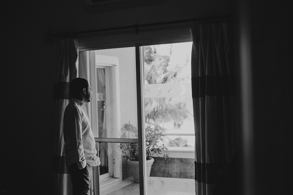 Sam+Alejandro_PlayadelCarmen_KapePhotography_destinationwedding_weddingphotography_mexico_fotografo_boda_cancun_rivieramaya_villasolyluna006.jpg