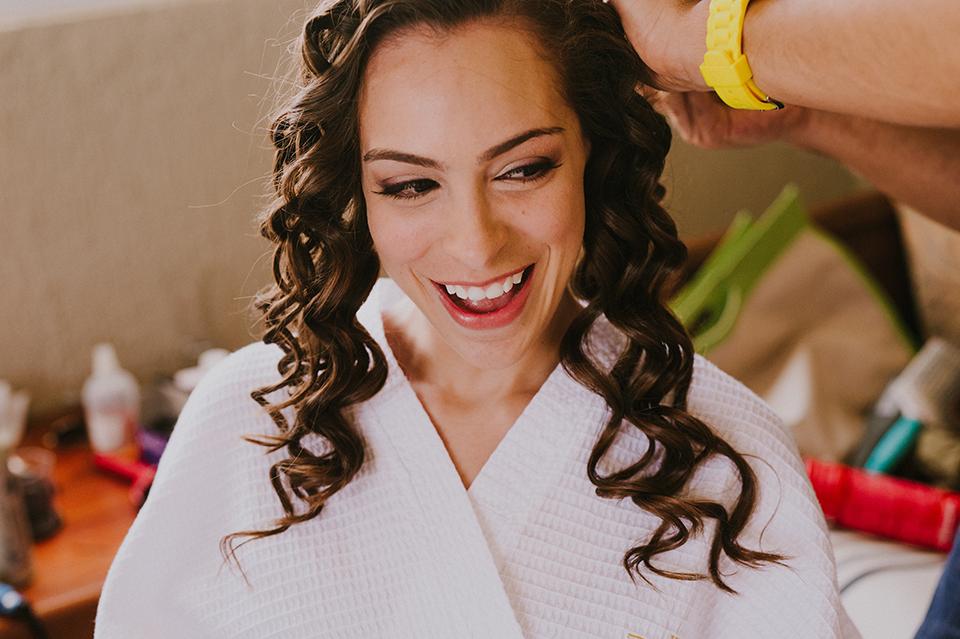 Sam+Alejandro_PlayadelCarmen_KapePhotography_destinationwedding_weddingphotography_mexico_fotografo_boda_cancun_rivieramaya_villasolyluna007.jpg