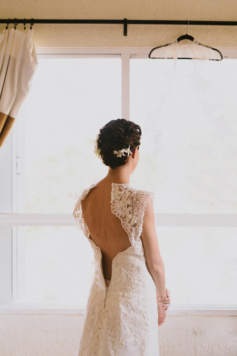 Sam+Alejandro_PlayadelCarmen_KapePhotography_destinationwedding_weddingphotography_mexico_fotografo_boda_cancun_rivieramaya_villasolyluna011.jpg