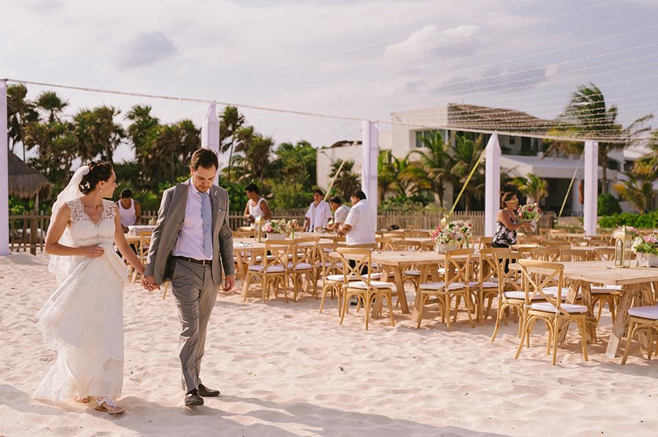 Sam+Alejandro_PlayadelCarmen_KapePhotography_destinationwedding_weddingphotography_mexico_fotografo_boda_cancun_rivieramaya_villasolyluna029.jpg