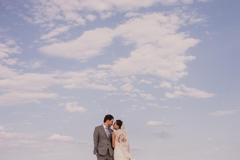 Sam+Alejandro_PlayadelCarmen_KapePhotography_destinationwedding_weddingphotography_mexico_fotografo_boda_cancun_rivieramaya_villasolyluna034.jpg