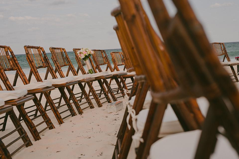 Sam+Alejandro_PlayadelCarmen_KapePhotography_destinationwedding_weddingphotography_mexico_fotografo_boda_cancun_rivieramaya_villasolyluna047.jpg
