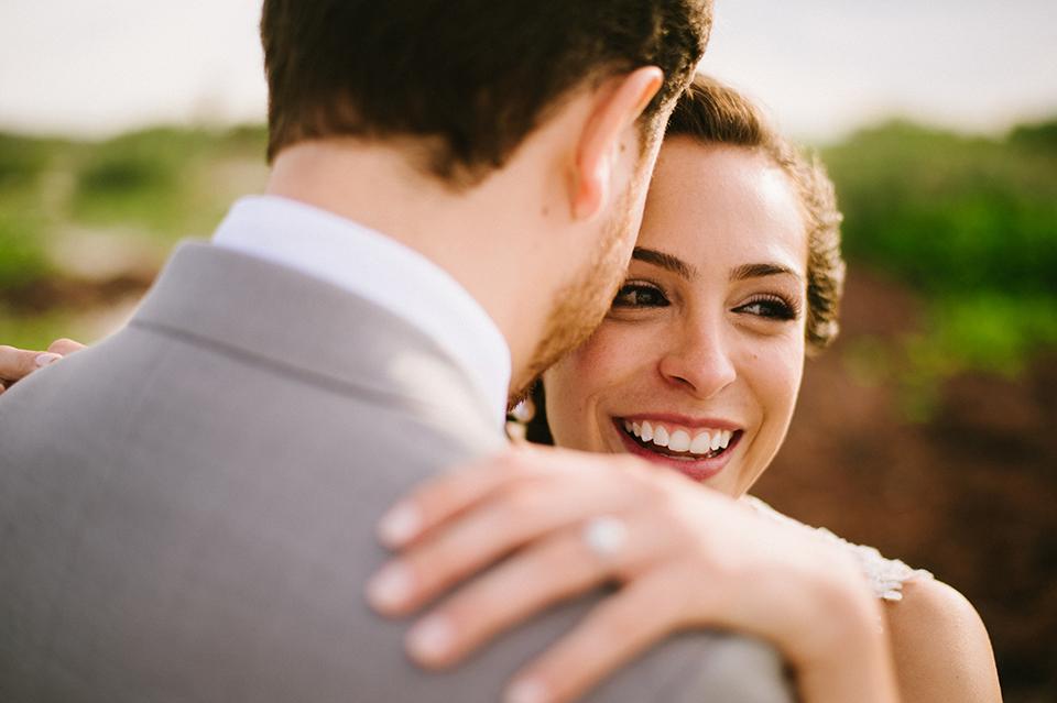 Sam+Alejandro_PlayadelCarmen_KapePhotography_destinationwedding_weddingphotography_mexico_fotografo_boda_cancun_rivieramaya_villasolyluna056.jpg