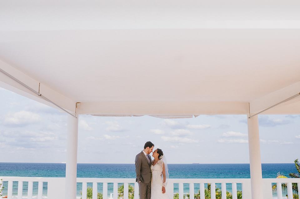 Sam+Alejandro_PlayadelCarmen_KapePhotography_destinationwedding_weddingphotography_mexico_fotografo_boda_cancun_rivieramaya_villasolyluna058.jpg
