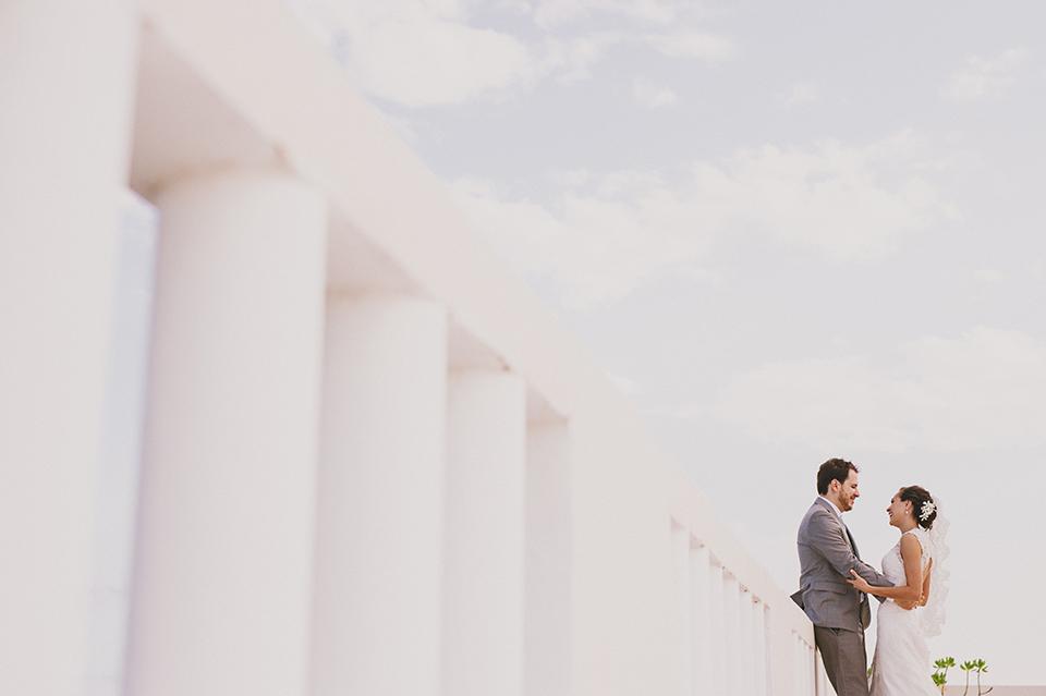 Sam+Alejandro_PlayadelCarmen_KapePhotography_destinationwedding_weddingphotography_mexico_fotografo_boda_cancun_rivieramaya_villasolyluna062.jpg