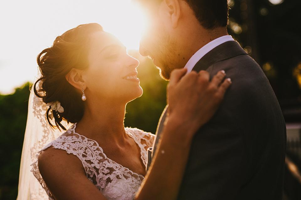 Sam+Alejandro_PlayadelCarmen_KapePhotography_destinationwedding_weddingphotography_mexico_fotografo_boda_cancun_rivieramaya_villasolyluna065.jpg