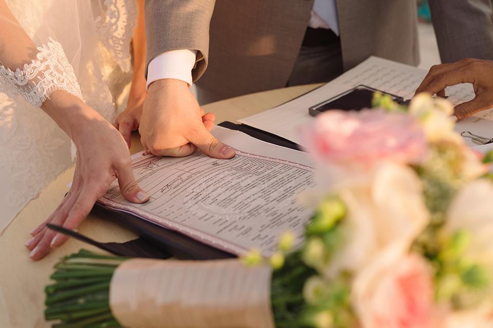 Sam+Alejandro_PlayadelCarmen_KapePhotography_destinationwedding_weddingphotography_mexico_fotografo_boda_cancun_rivieramaya_villasolyluna086.jpg