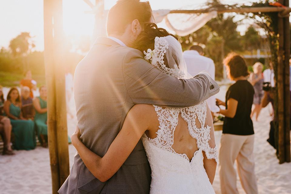 Sam+Alejandro_PlayadelCarmen_KapePhotography_destinationwedding_weddingphotography_mexico_fotografo_boda_cancun_rivieramaya_villasolyluna088.jpg